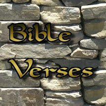 BibleVerses