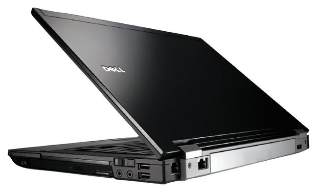 Mua B 225 N Laptop Cũ Tại H 224 Nội địa Chỉ B 225 N Laptop Cũ Gi 225 Rẻ