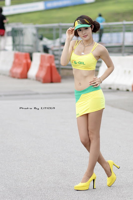 Hwang+Mi+Hee+-+by+Korean+Album+(3).jpg