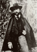 André Gide (1867-1951)