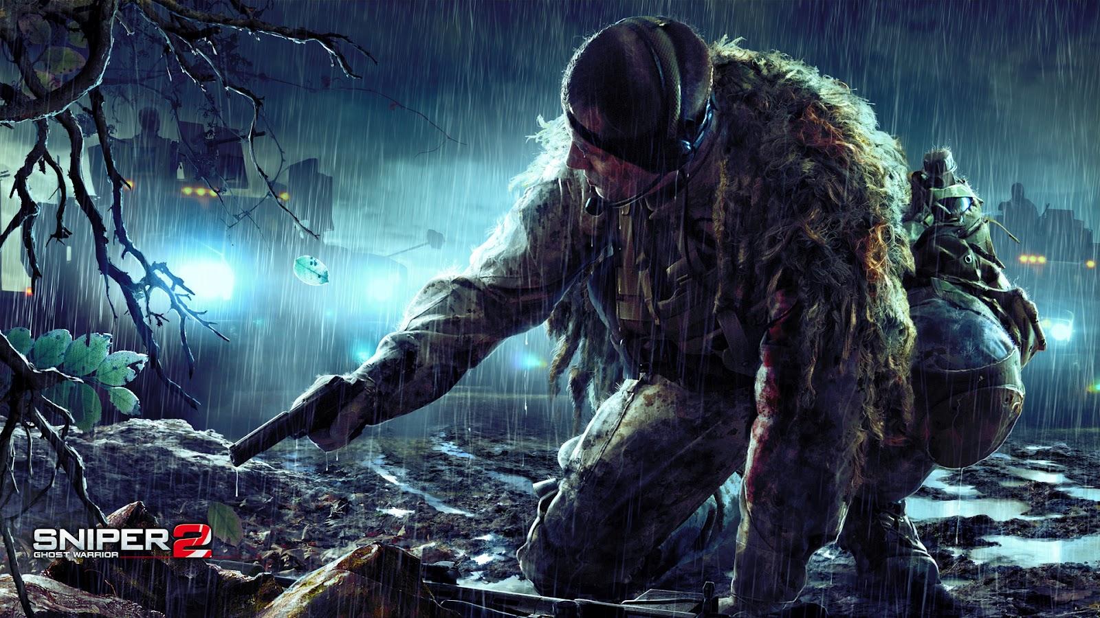 http://2.bp.blogspot.com/-ZTRtMewFg6U/T634rMWYbzI/AAAAAAAAAO4/xrkWkBLsz7g/s1600/sniper-ghost-warrior-2-wallpaper-1.jpg
