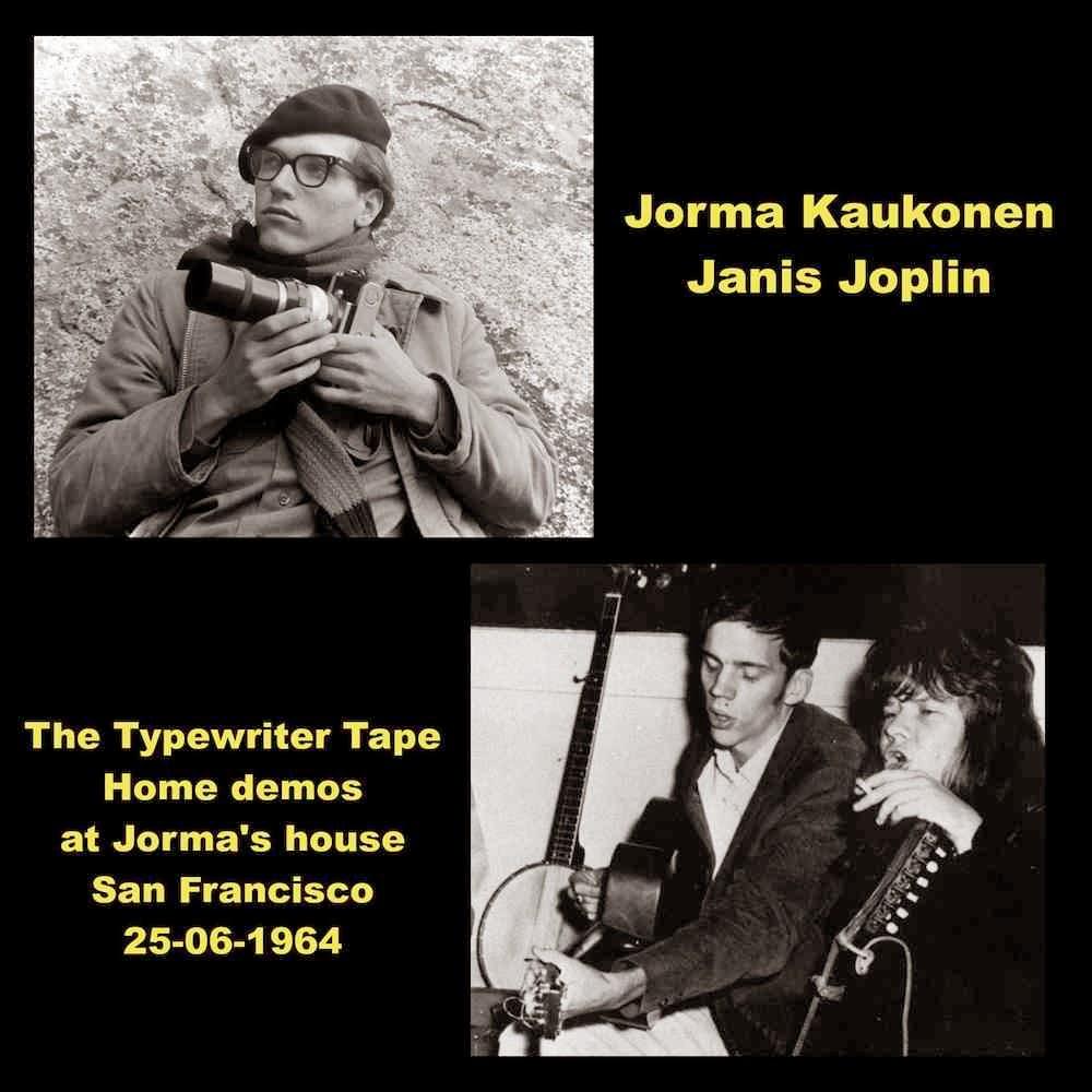 Plumdusty s page pink floyd 1975 06 12 spectrum theater philadelphia - Janis Joplin Jorma Kaukonen The Typewriter Tape