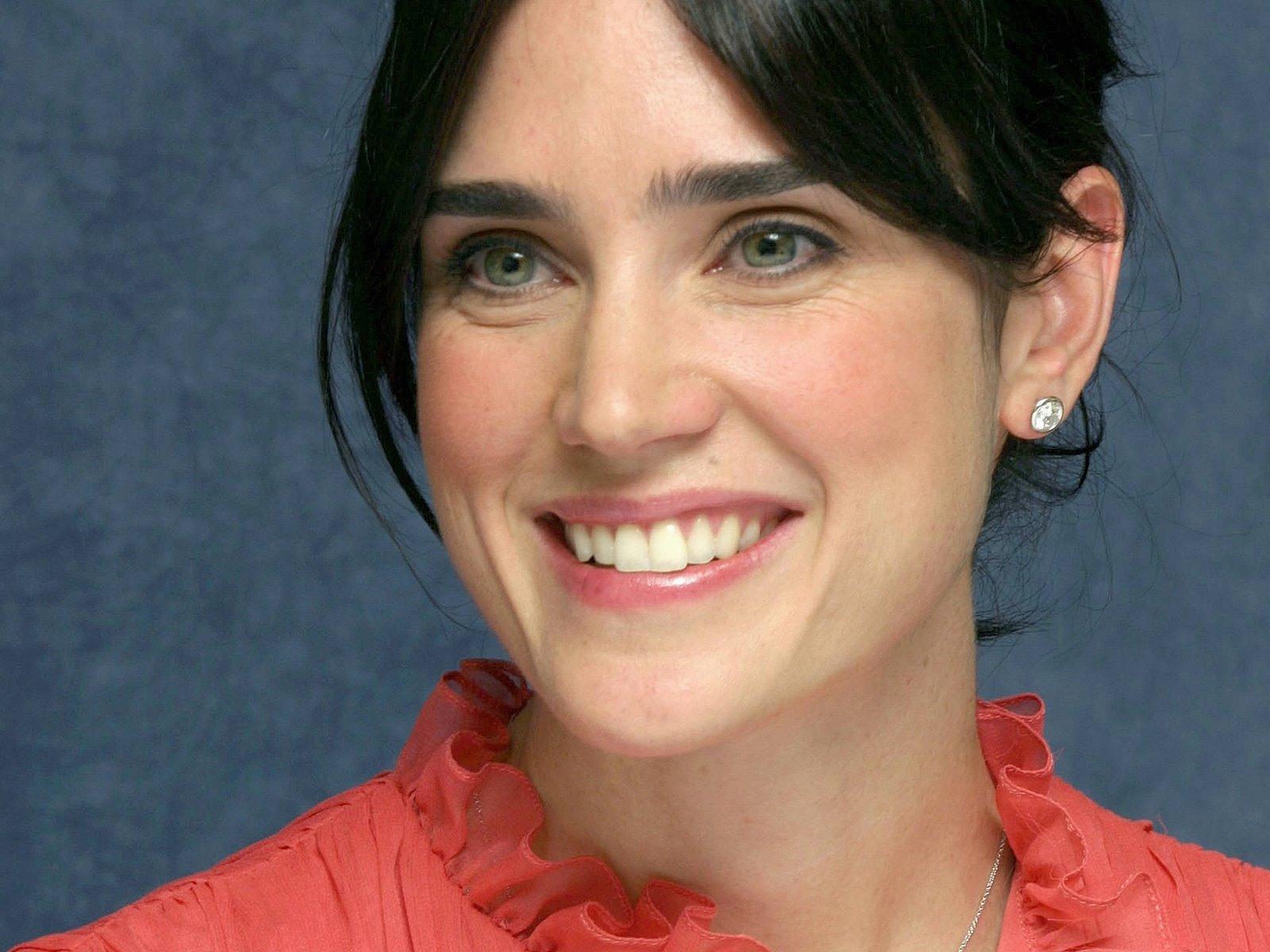 http://2.bp.blogspot.com/-ZTT0gX95m9k/T0FGirUlJ0I/AAAAAAAAMpA/_Njr5q31EsQ/s1600/Jennifer+Connelly+2.jpg