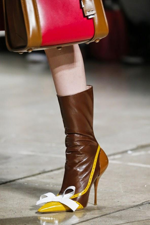 Miu Miu-elblogdepatricia-shoes-calzado-scarpe-calzature