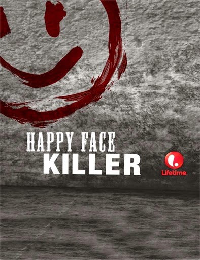 Ver Happy Face Killer (2014) online