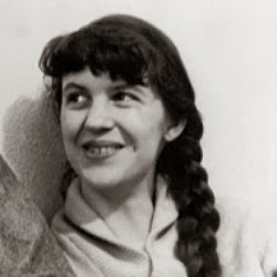 anne sexton and sylvia plath relationship