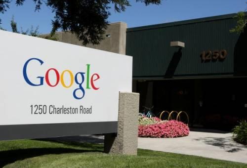 Google lança scanner de segurança aberto