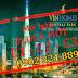 Mở bán chính thức căn hộ VINHOMES CENTRAL PARK - Block mới