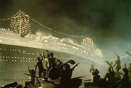 Fellini: Amarcord - 1973