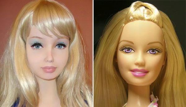 Lolita Richi Manusia Barbie yang Baru Lolita%2BRichi%2BManusia%2BBarbie%2Byang%2BBaru