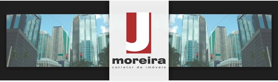 J. MOREIRA IMOVEIS