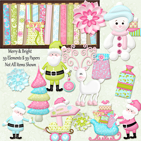 http://www.mymemories.com/store/display_product_page?id=PMAK-CP-1310-42264&amp%3Br=Cutie_Pie_Scraps