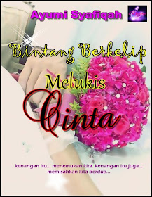++ Bintang Berkelip Melukis Cinta ++