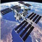 Canal en vivo ISS