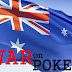 Control Online Gambling Australian Bankers Have Their Say