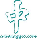 CRINVIAGGIO