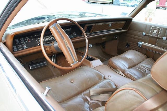 turnersville jeep chrysler tbt 1970 chrysler 300 hurst. Black Bedroom Furniture Sets. Home Design Ideas