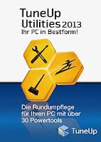 download tune up utilities versi 2013 terbaru full