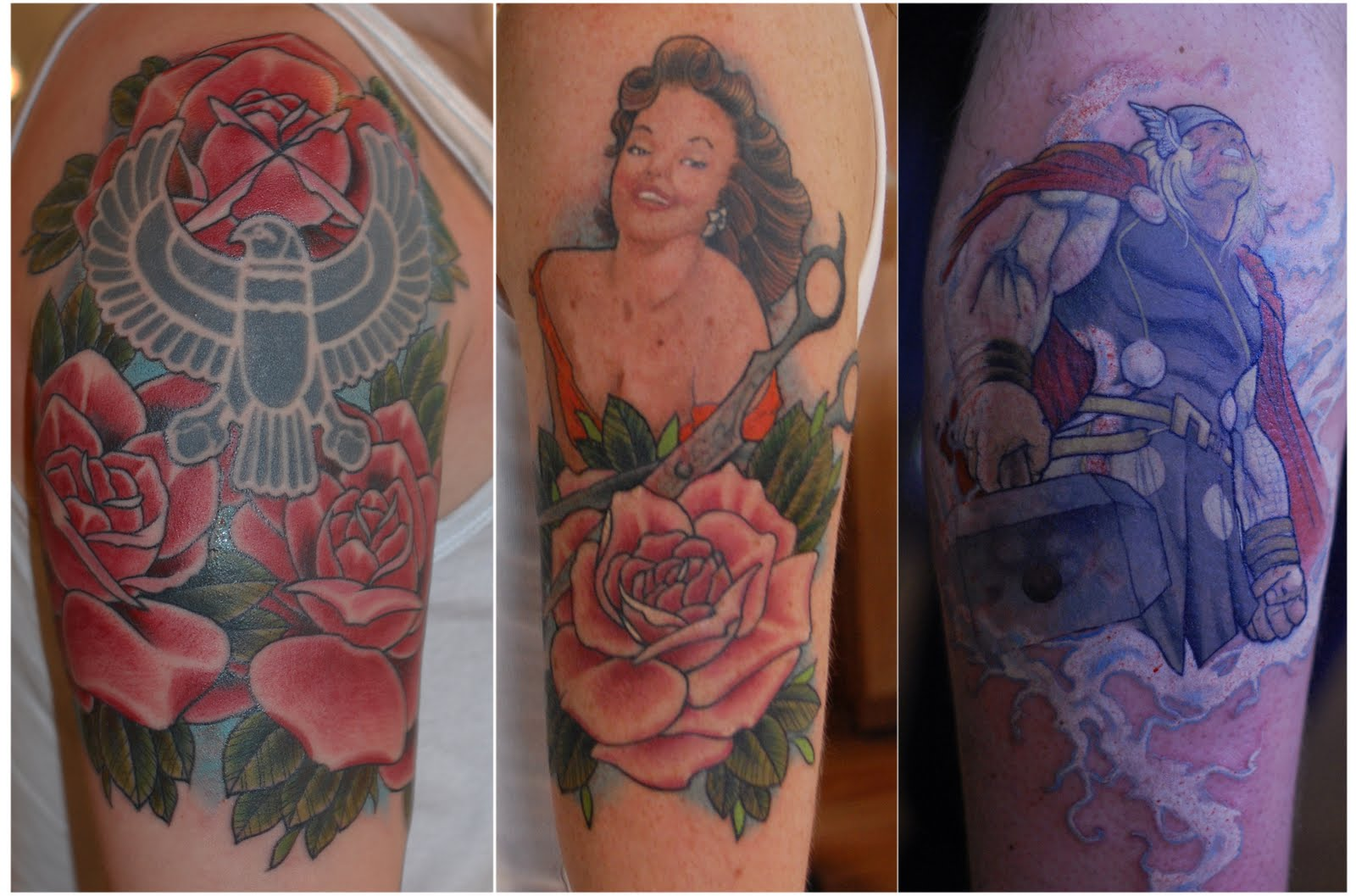 sophia bush tattoo fresh tattoo ideas. Black Bedroom Furniture Sets. Home Design Ideas