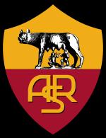 escudo roma ROMA-ITA+LO