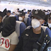 FLY CHINA SOUTHERN AND DON'T SEE THE WORLD