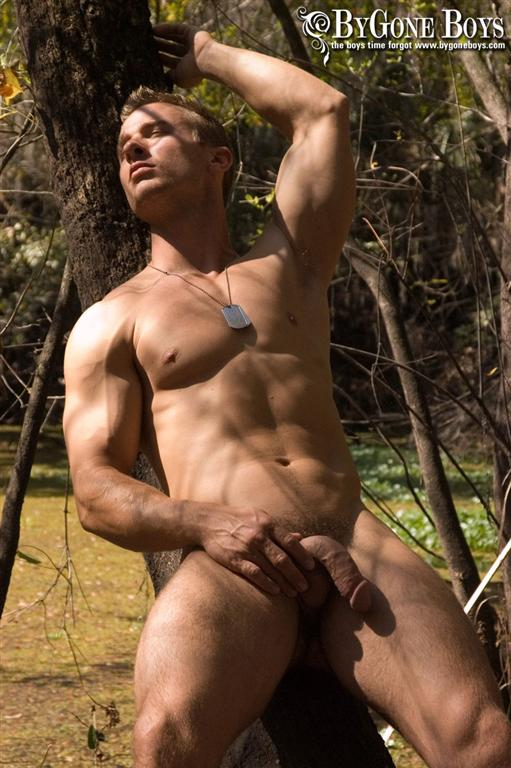 ARM PIT, ASSHOLE, BALLS, BIG DICK, BLOND, BUTT, CARESS, CUM, FLACCID, HANDJOB, HARD, OUTDOOR, PICS SET, VEINED, VIDEO, WET, _DERRICK DAVENPORT