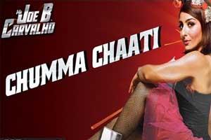 Chumma Chaati