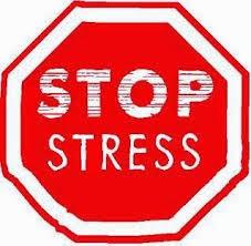 Kisah Motivasi: Seni Menikmati Hidup Bebas Stress