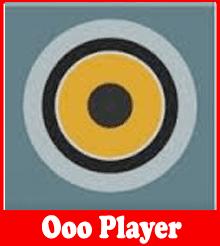 OooPlayer 1.8.0