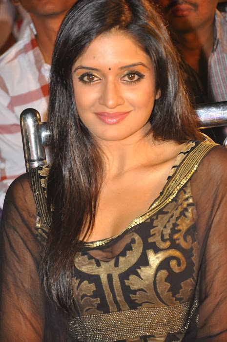 vimala rama new at nuvva nena movie audio launch event actress pics
