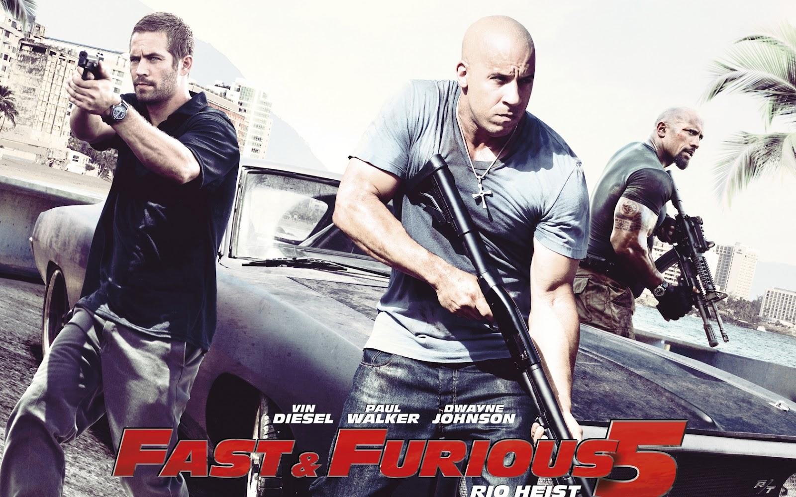 http://2.bp.blogspot.com/-ZTnK0uzTlxI/T6crquw3NII/AAAAAAAAEIA/uy7SLqySP9M/s1600/fast-and-furious-5-movie-1680x1050-wallpaper-5793.jpg