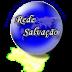Ouvir a Rede Salvação FM 88,5 de Cajuru - Rádio Online