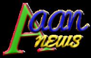 AAN-NEWS