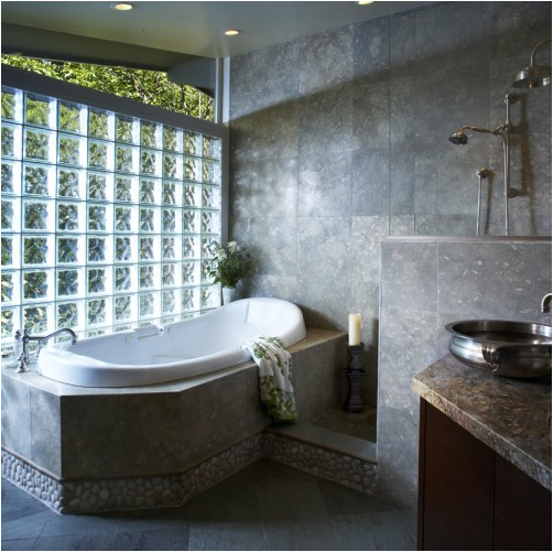 asian bathroom design ideas room design ideas