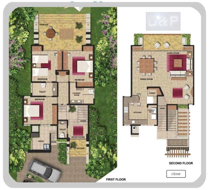 Planos de casas modelos y dise os de casas im genes de for Modelos de casas de dos pisos y sus planos