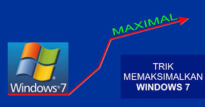 tips memaksimalkan windows