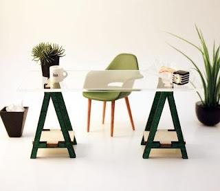 3 raisons d'adopter les meubles en kit pour sublimer votre déco