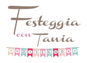 Festeggia con Tania
