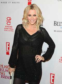BigBoobs - sexygirl-08895_celebrity_paradise_com_TheElder_JennyMcCarthy2010_03_17_BookLaunchPartyforChelseaChelseaBangBang14_122_182lo-700727.jpg