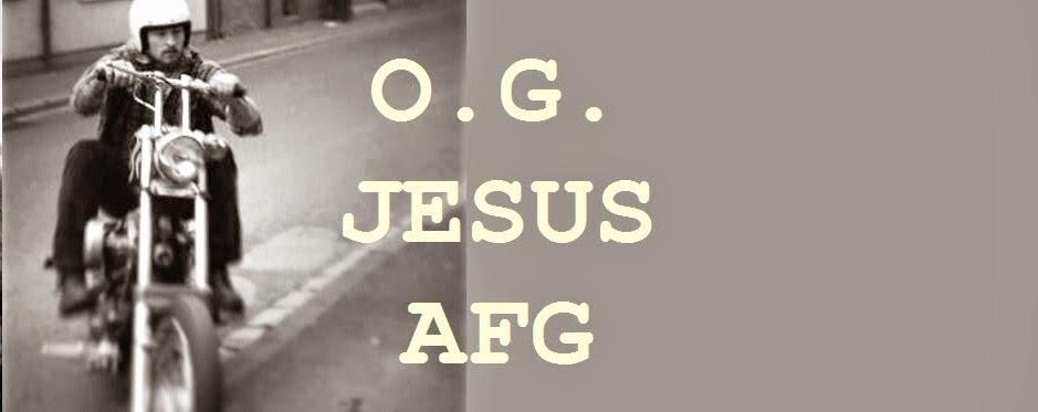 O.G.JesusAFG