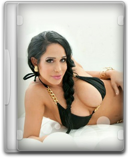 Octomom Uncovered - WEBRip x264