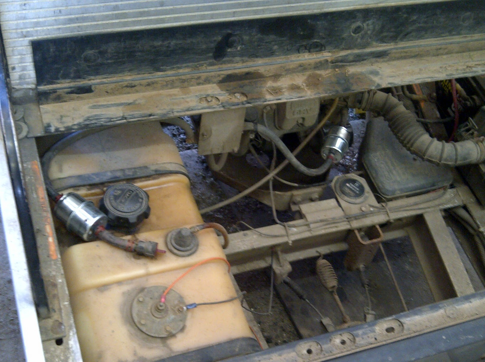 Club Car Fuel Filter Wiring Library Ezgo Oil And Filters Changed The Ill Change Every Other Year