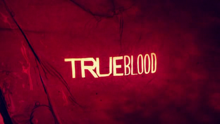 True Blood Season 5 Coming soon