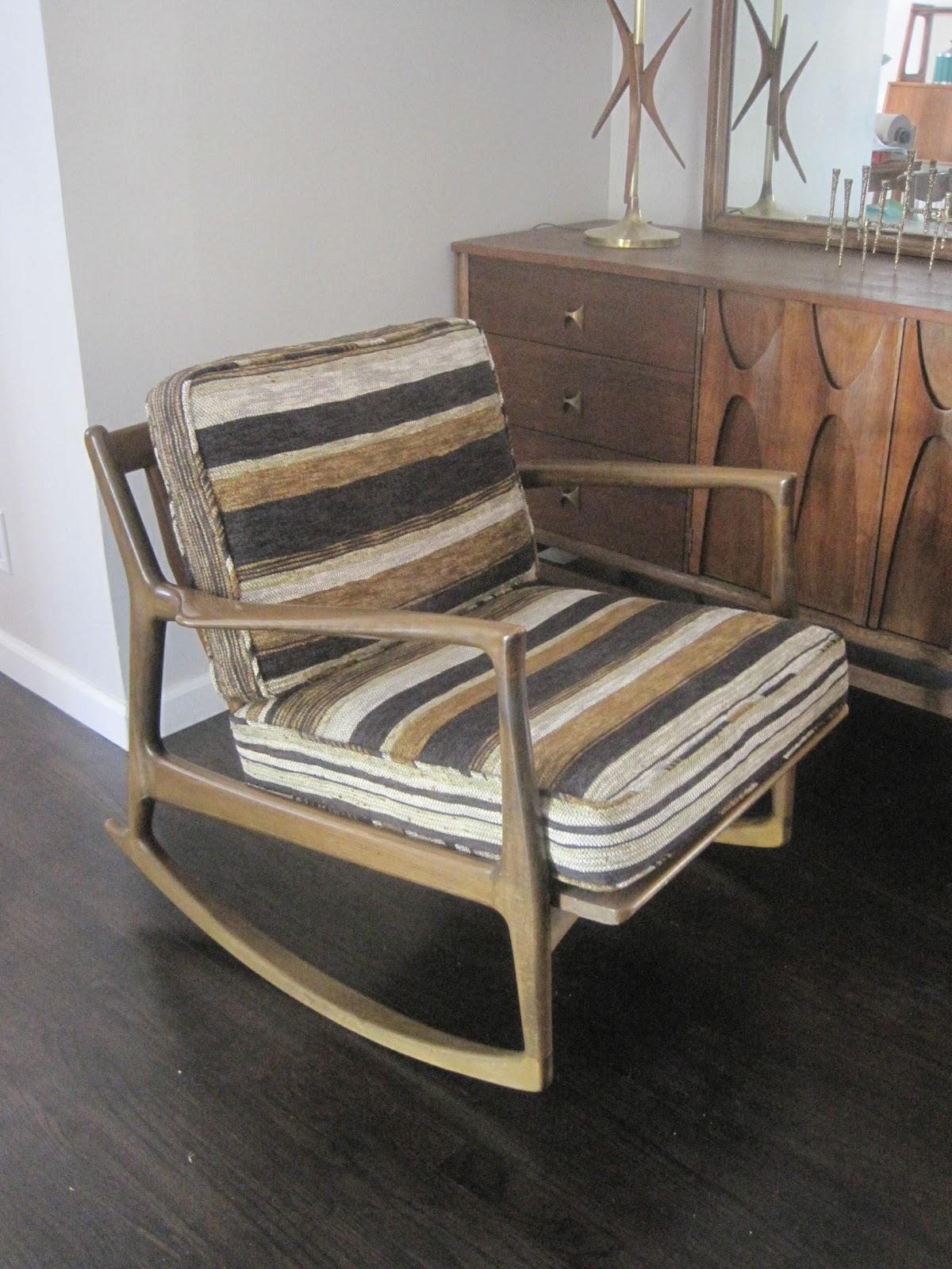 Rhan Vintage Mid Century Modern Blog Mid Century Sofa Daybed