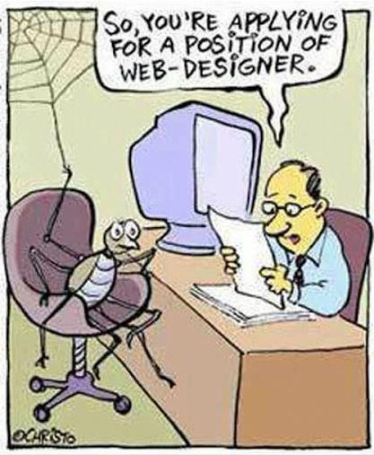 Web+designer+.jpg