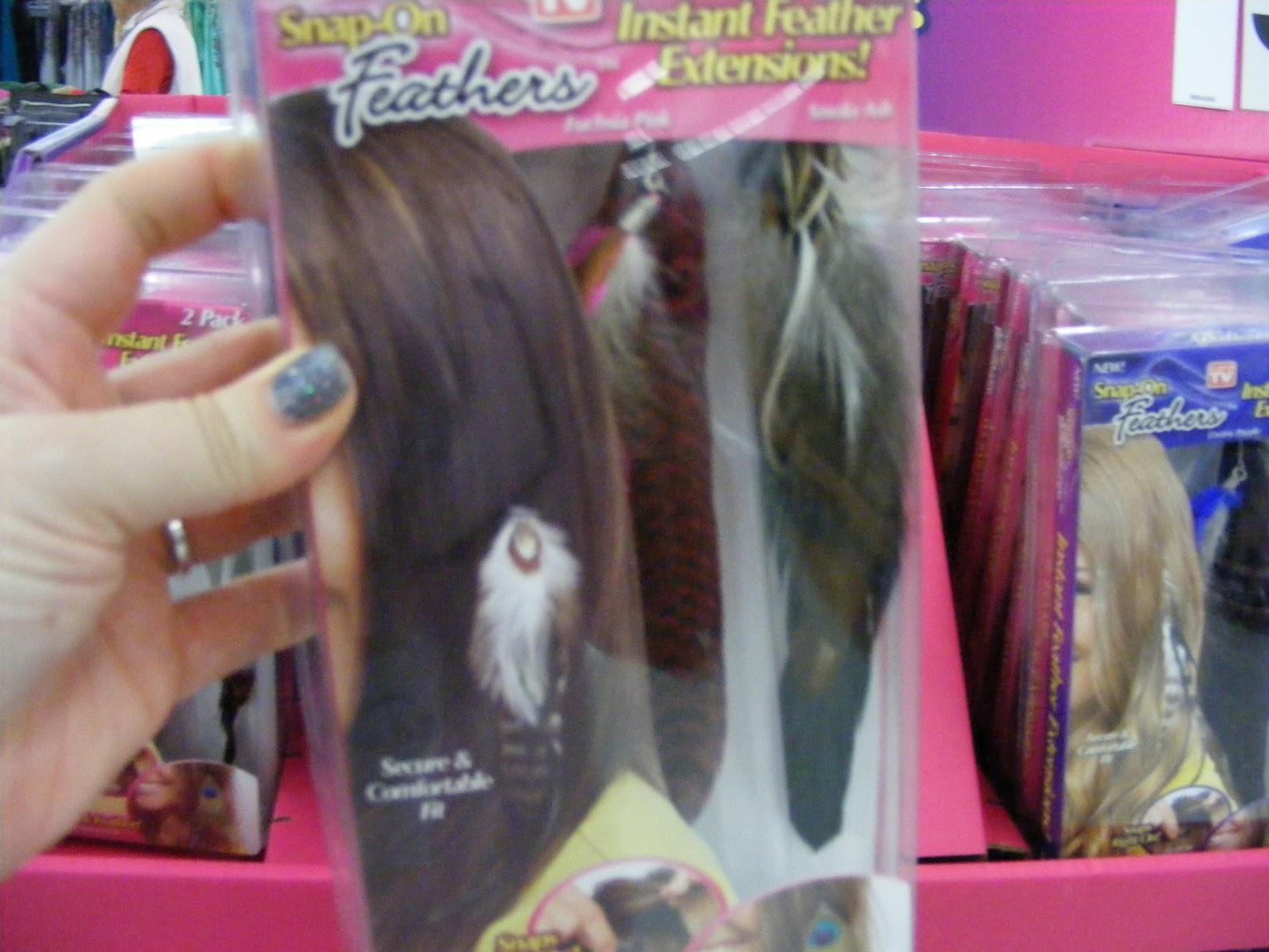 Hair Extensions Walmart 83