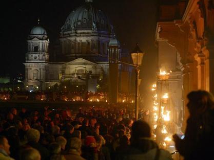 berlin-jubilee-775-ans-performances-artistiques