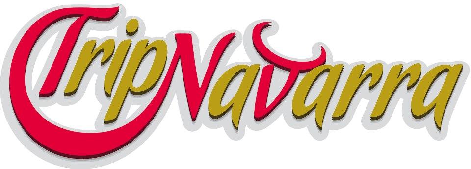 TRIP NAVARRA