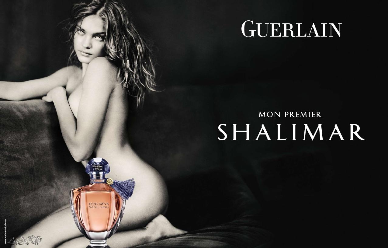 http://2.bp.blogspot.com/-ZTx8qdh_K5I/UAN9M4g4RjI/AAAAAAAACdA/F0Nu8OpMJ_w/s1600/Guerlain+Shalimar+Parfum+Initial+2+ad+with+Natalia+Vodianova.jpg