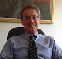 Amag, Mauro Bressan risponde al Quarto Polo, sul Teleriscaldamento